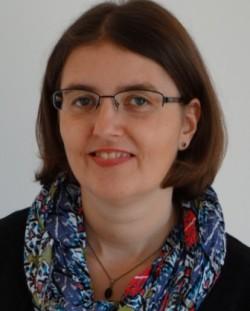 Johanna Mühleder