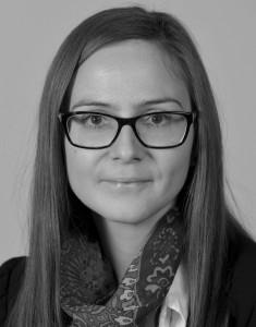 Claudia Wetzlmaier