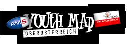 logo youthmap_kl