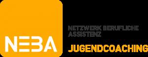 neba_jugendcoaching_logo_rgb_positiv_bild
