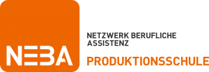 neba_produktionsschule_logo_rgb_positiv_bild