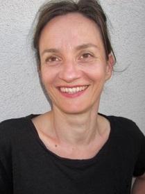Barbara Strametz