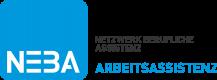 neba_ab_logo_rgb_positiv_bild