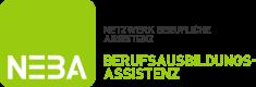 neba_bas_logo_rgb_positiv_bild
